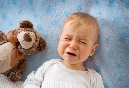 oxiuros bebes sintomas