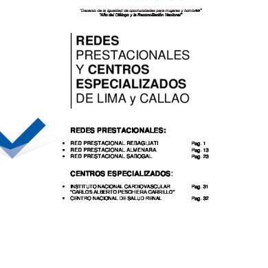 oxiuros resistentes a mebendazol