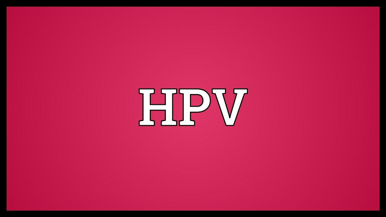 virus papiloma tratamiento hombres neuroendocrine cancer history icd 10