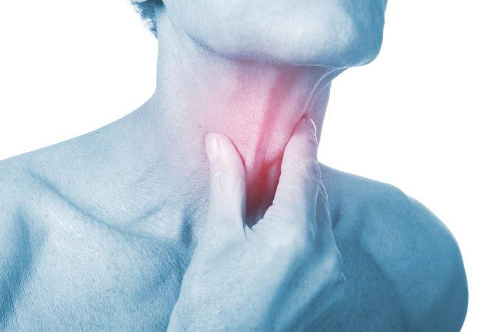 papilloma virus cancro alla gola papilloma virus in cows