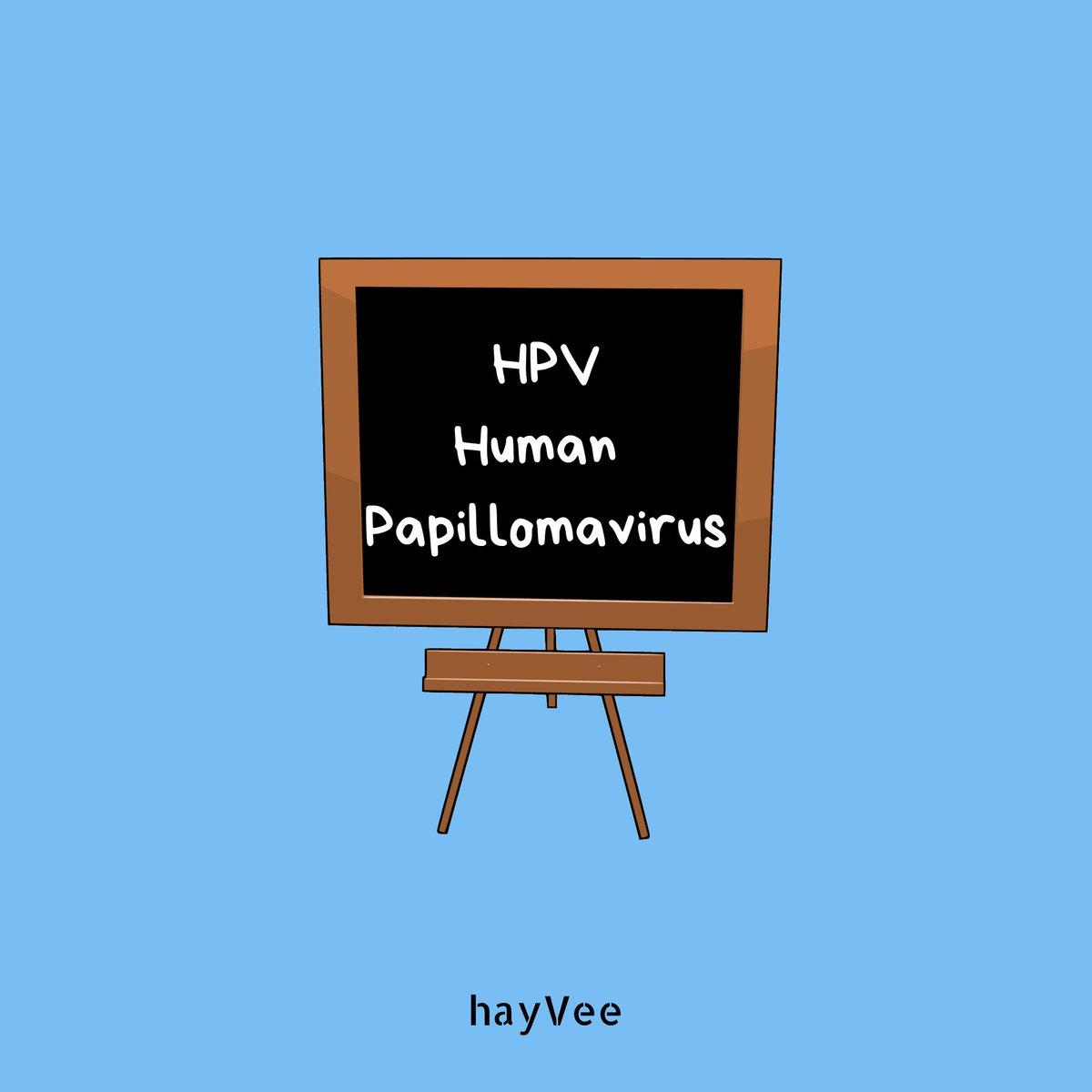 papillomavirus herpes genital