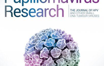 papillomavirus latest research)