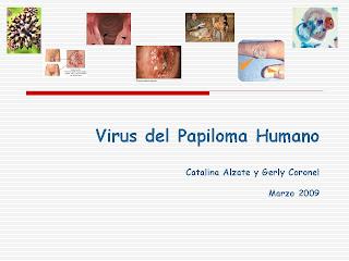 papiloma virus humano microbiologia)