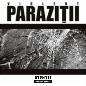 parazitii jurnalul