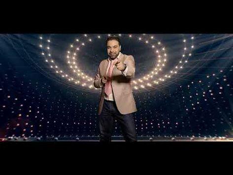 Paraziții - Lacrimi de ceară | versuri fix în dreapta videoclipului