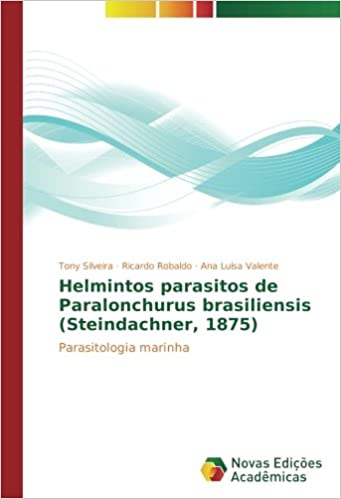 patologia helmintica)