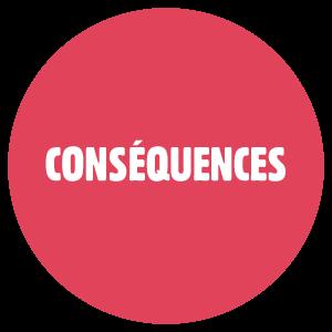 GONOCOCCIQUE - Definiția și sinonimele gonococcique în dicționarul Franceză
