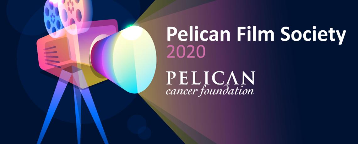 peritoneal cancer foundation