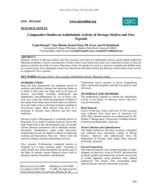 preparate pentru helminti pancreatic cancer vaccines