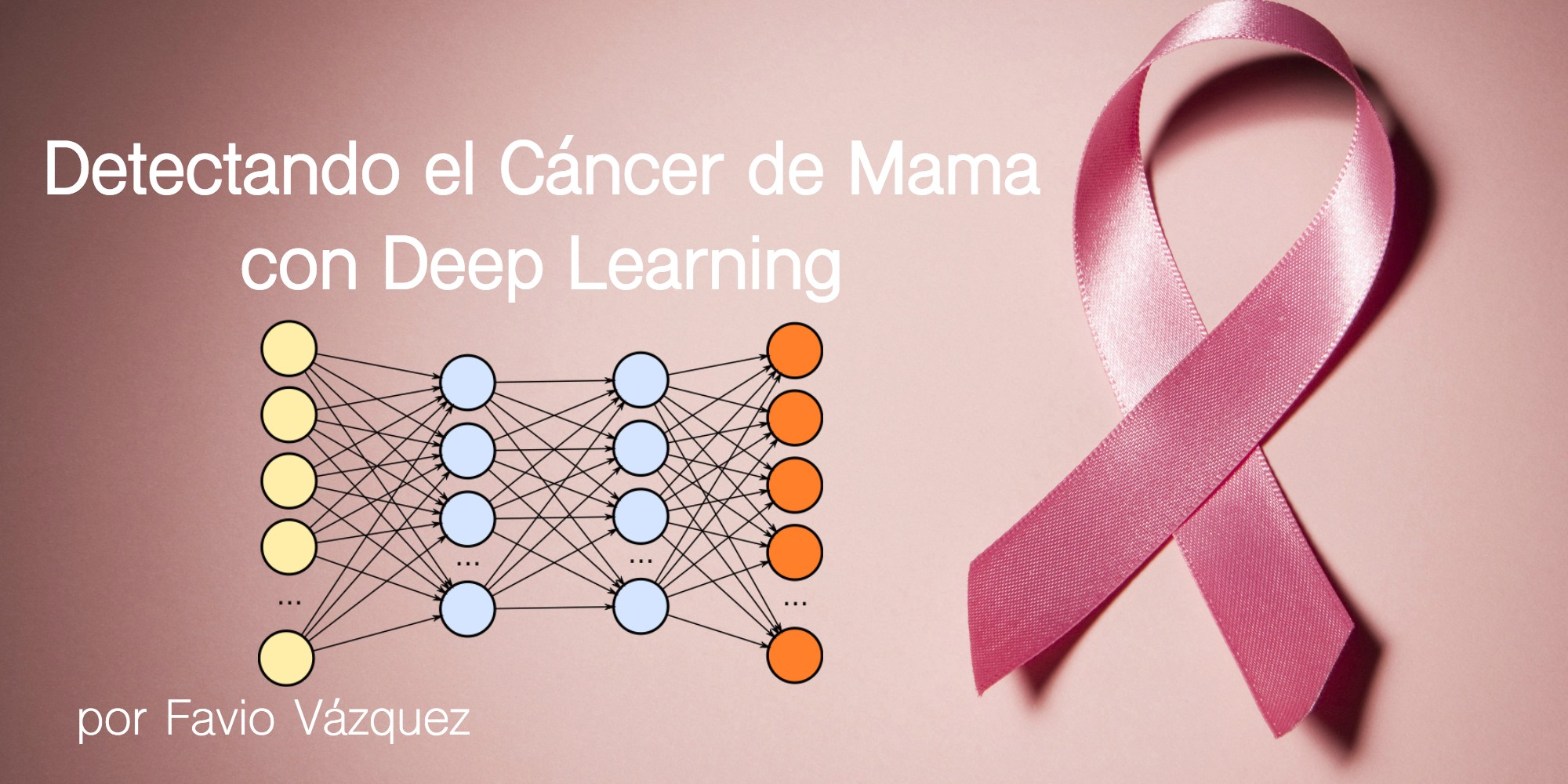 que es cancer invasivo de mama