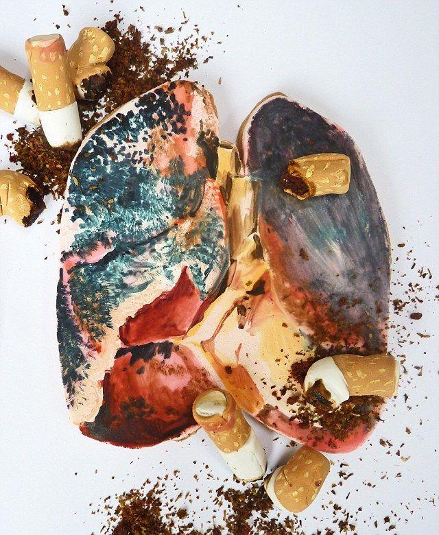 regenerare plamani dupa fumat