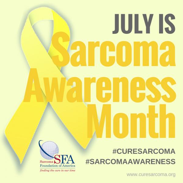 Sarcom Ewing extrascheletal sub forma unei mase tumorale la nivelul gâtului - prezentare de caz