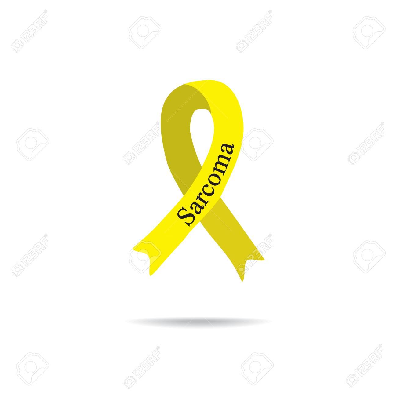 sarcoma cancer ribbon images)