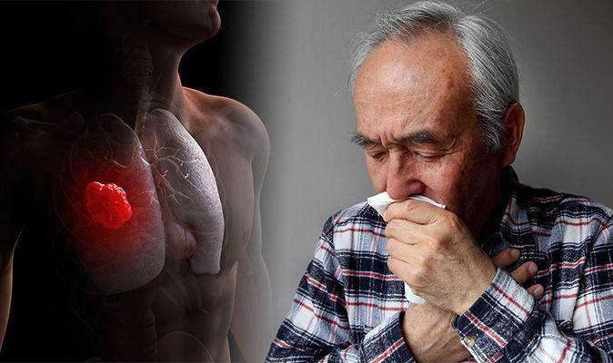 simptome cancer in organism