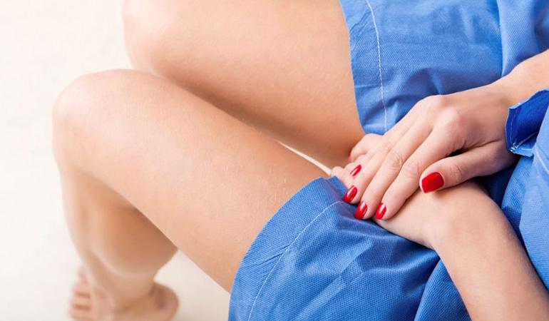 sintomi hpv femminile