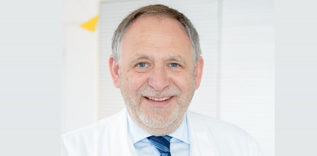 Specializare medicala: Oncologie - Spitalul Privat Döbling, Viena, Austria