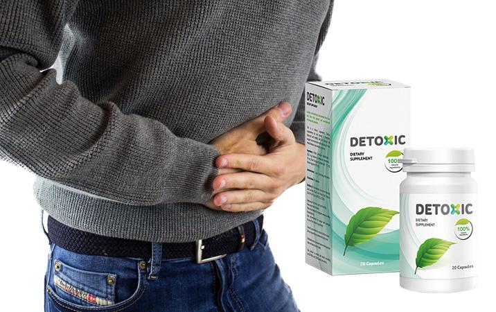 tratament eficient impotriva parazitilor intestinali)