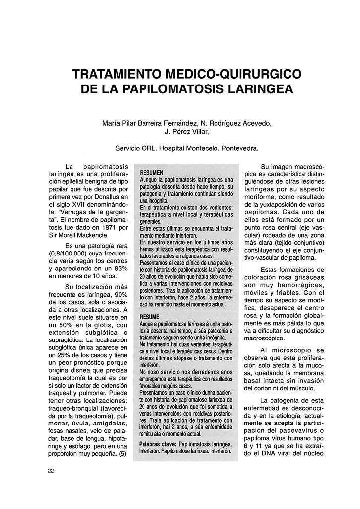 ascaris lumbricoides oxiuros