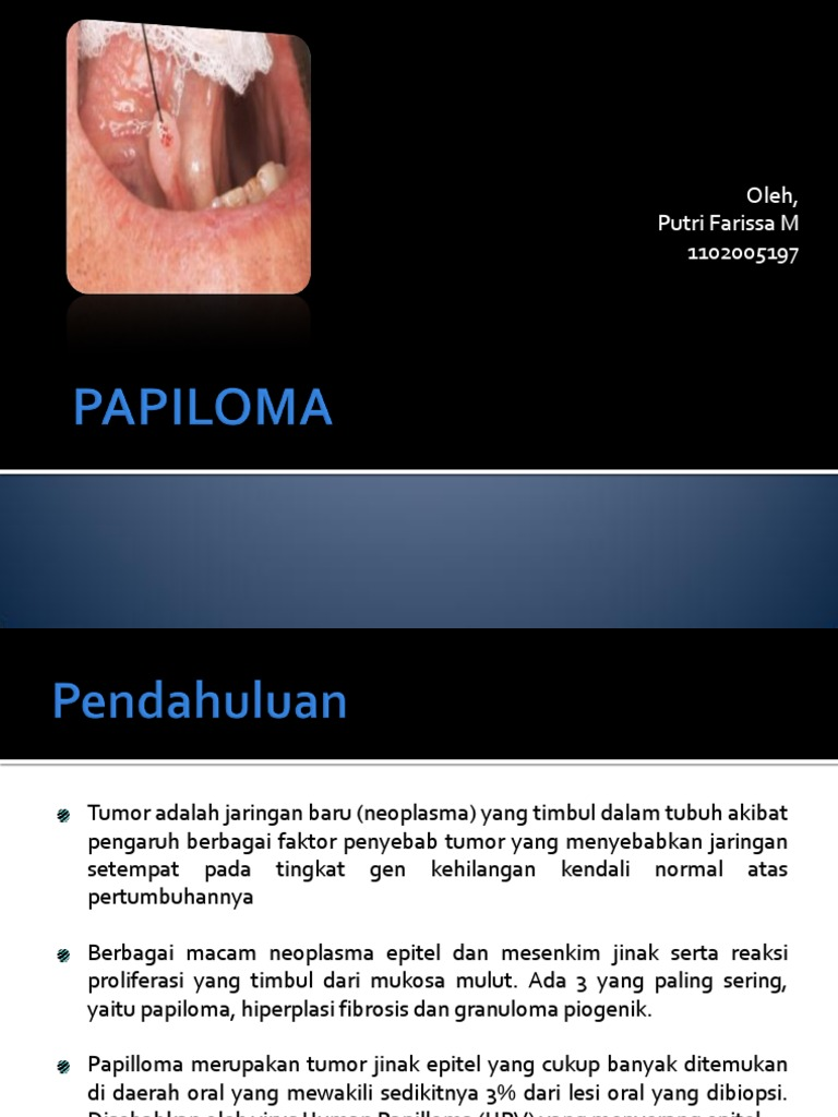 hpv impfung ch