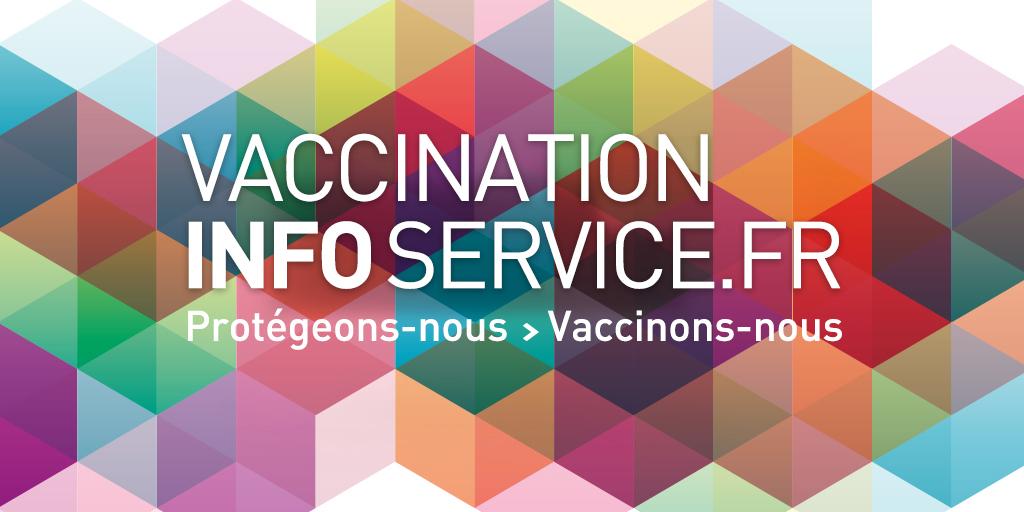 vaccin papillomavirus a quel endroit