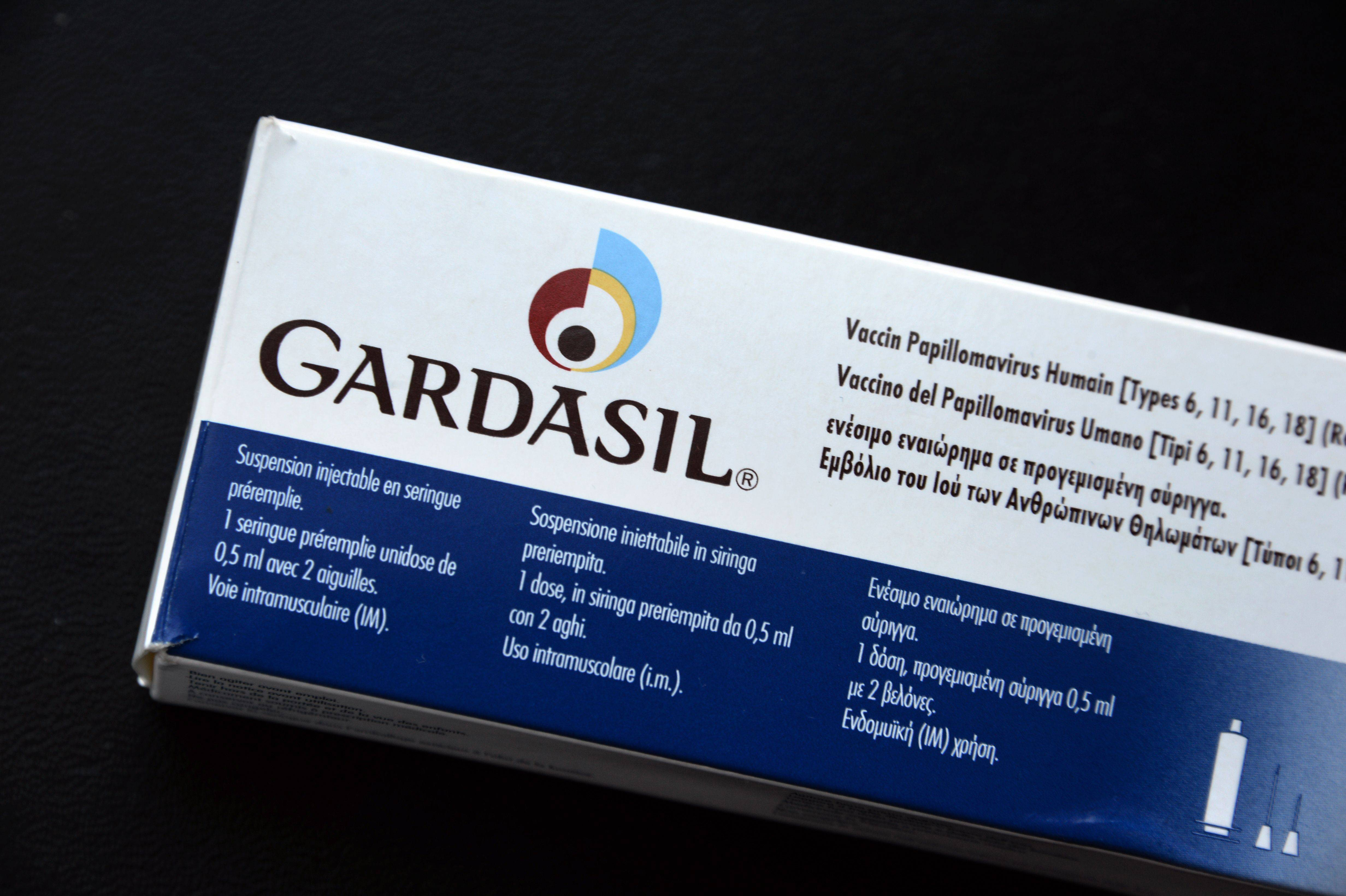 antibiotic pentru paraziti intestinali