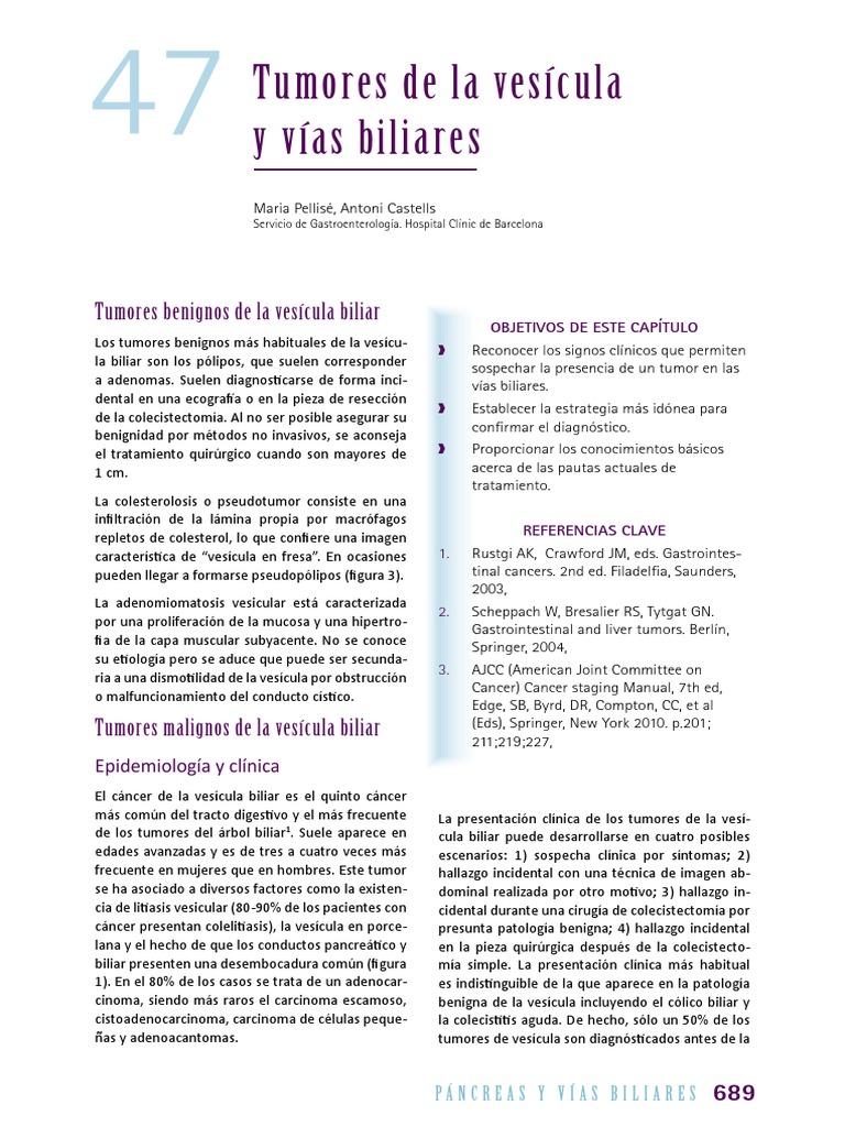 Dictionar Spaniol-roman [d4pq68w59dnp]