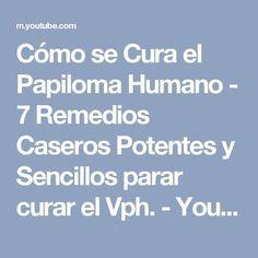 hpv au frottis human papillomavirus infection virus structure