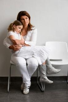signs of hpv throat cancer cancer metastaza durata viata