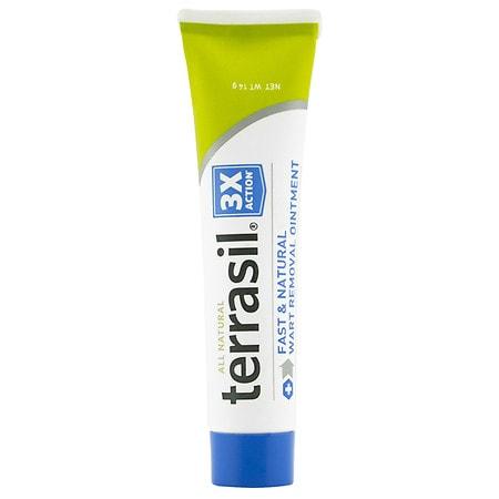 warts treatment walgreens