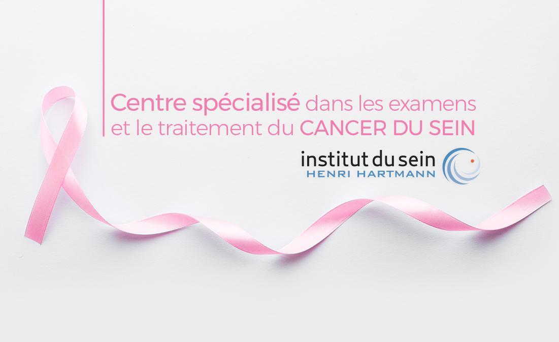 cancer feminin ou masculin)