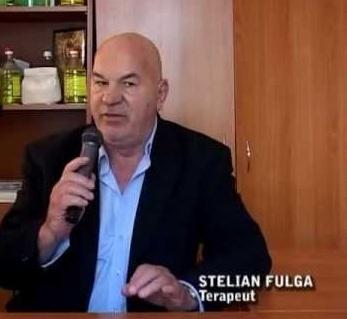 tratament dezintoxicare stelian fulga