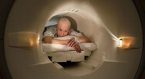 Forme de cancer la copii. Semne ale cancerului la copii, adolescenti si tineri   Medlife