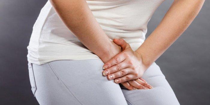 regim alimentar oxiuri cancerul de colon drept are urmatoarele caracteristici clinice