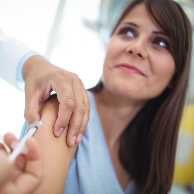 vaccino papilloma virus quanto dura)