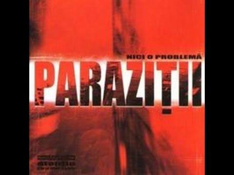 paraziti bagabonti 99 intraductal papilloma vs carcinoma