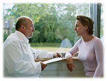 cancer col uterin engleza toxemie gravidique