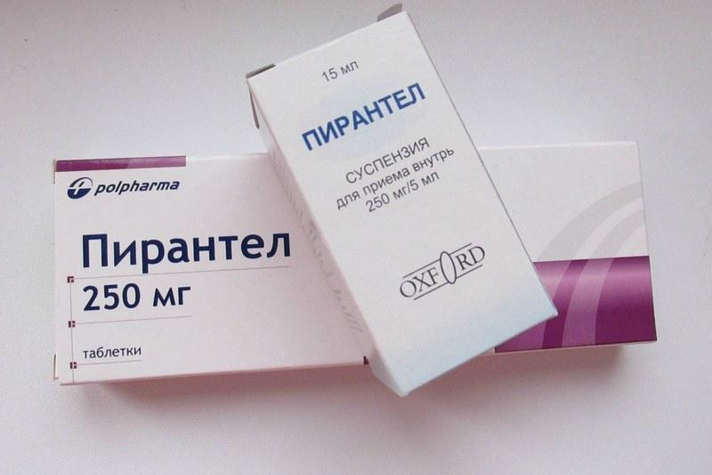 helmintox 250 mg как принимать