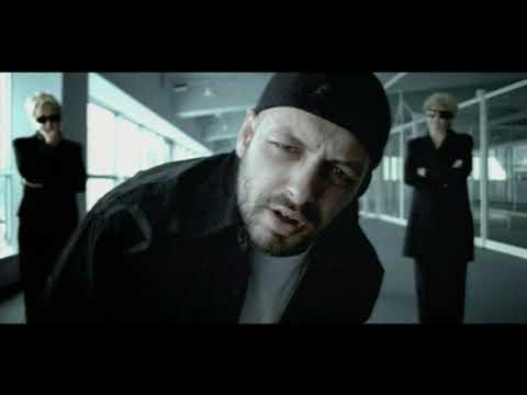 Parazitii – Praf (versuri)