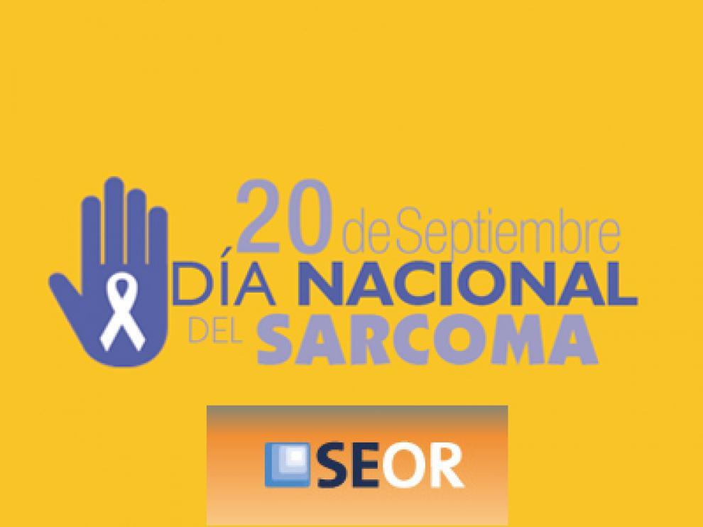 ductal papilloma means vph virus del papiloma humano en hombres