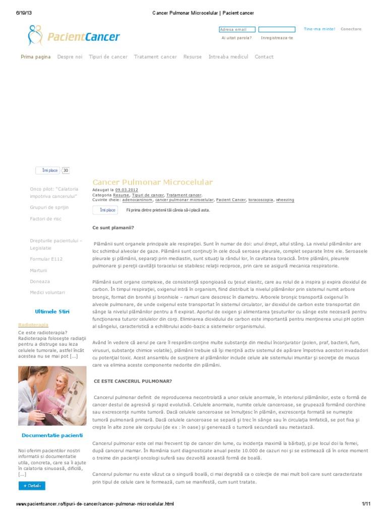 makalah human papillomavirus (hpv) hpv virus treatment natural