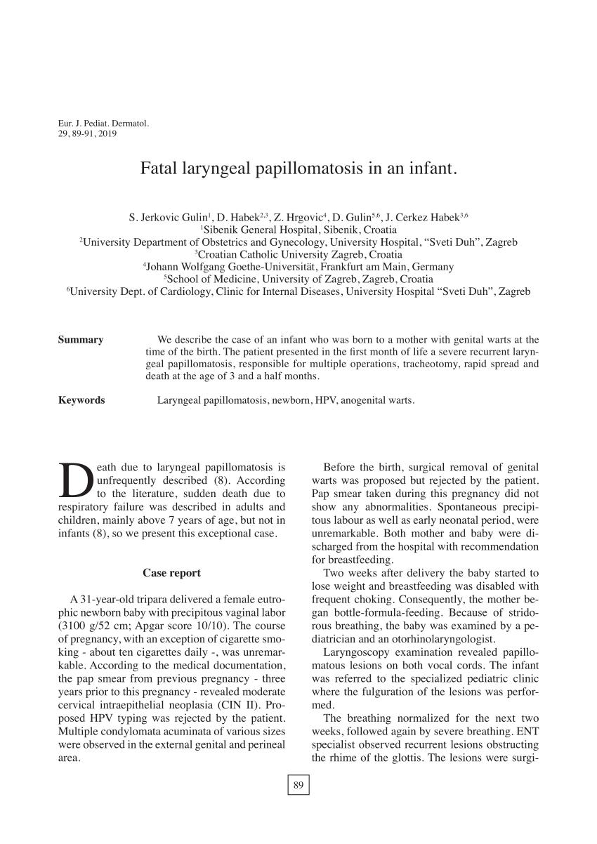 hepatic cancer estrogen tratamento papiloma virus