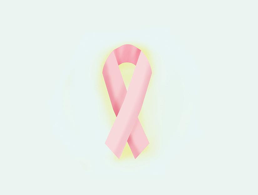 cancerul de san factori de risc