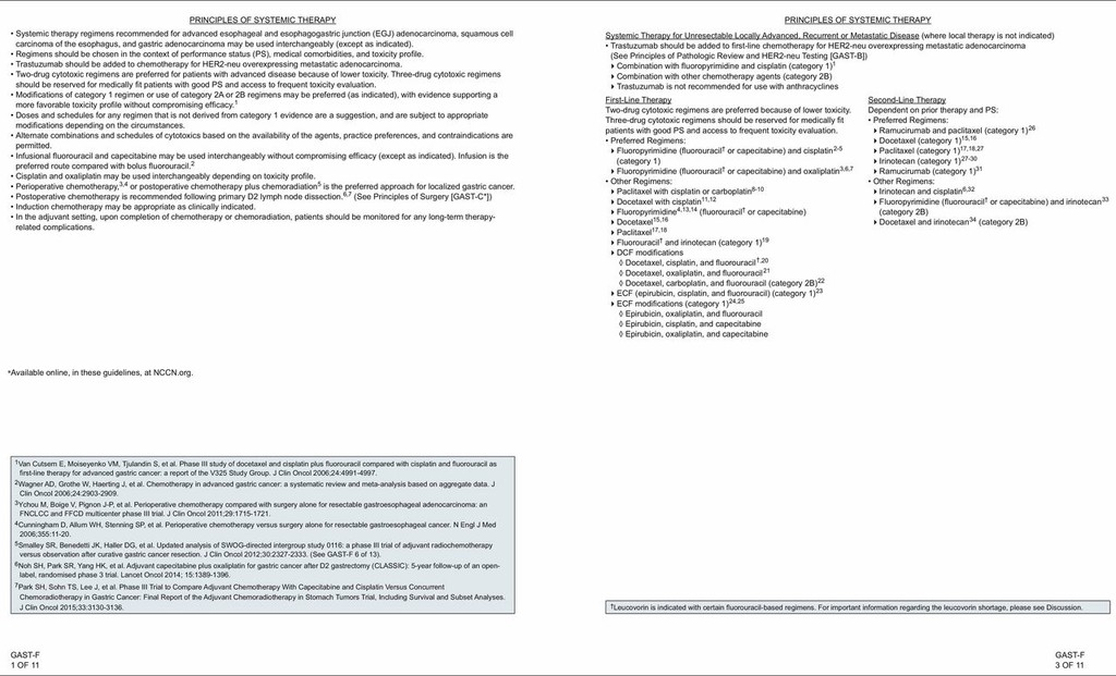 Adenom tubular de colon icd 9