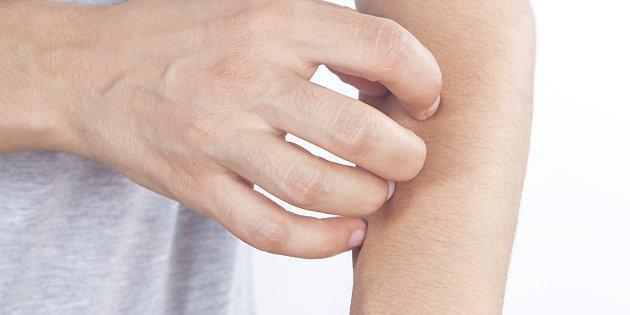 papilloma virus trasmissione wc tratamiento para oxiuros en ninas