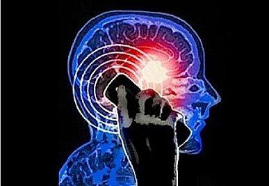 hpv tumore cervello)