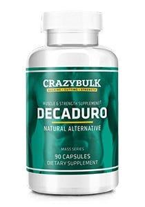 detoxifiere ficat pastile)