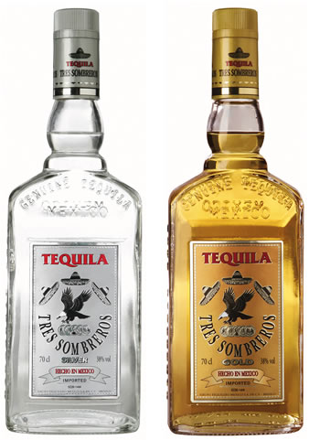 vierme tequila)