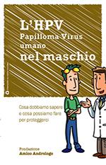 ►►►(`foZ`) Cura Natural Contra El Cancer - Metode si Idei de Slabire
