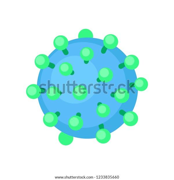 hpv virus zaraza)