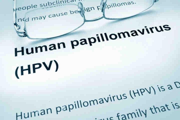 costo vaccino contro papilloma virus)